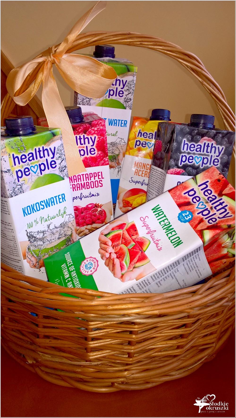 Healthy People (1)