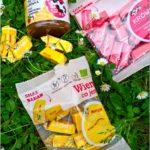 Super krówka – zdrowe i pyszne słodkości