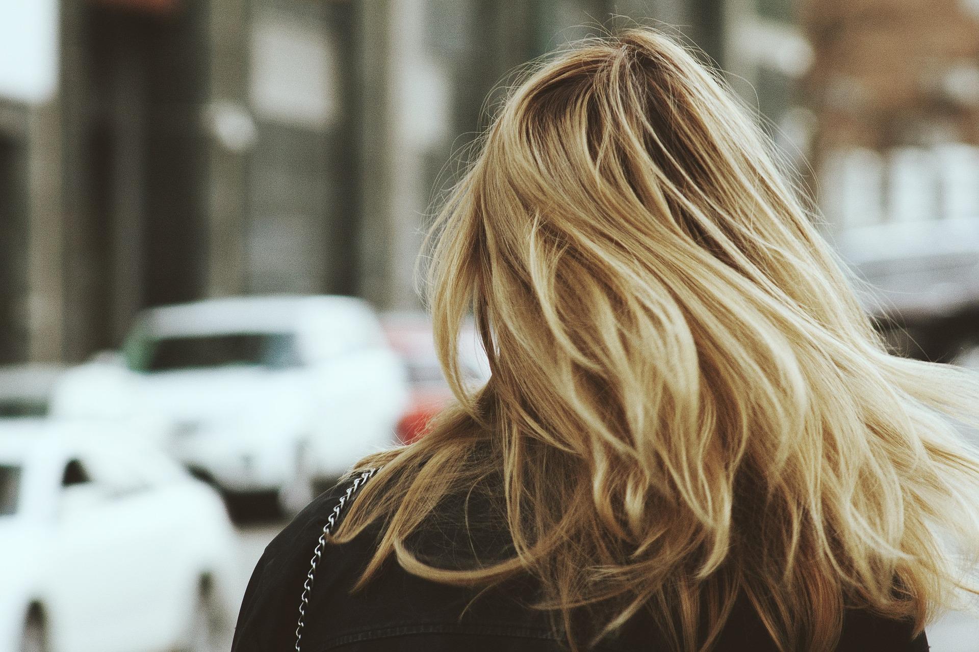 włosy 1