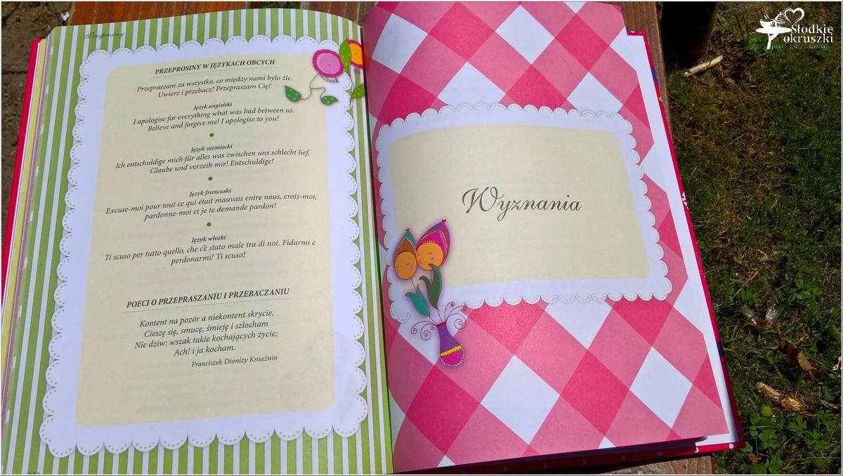 Wielka Księga Życzeń i Toastów. Wyd. Martel (4)