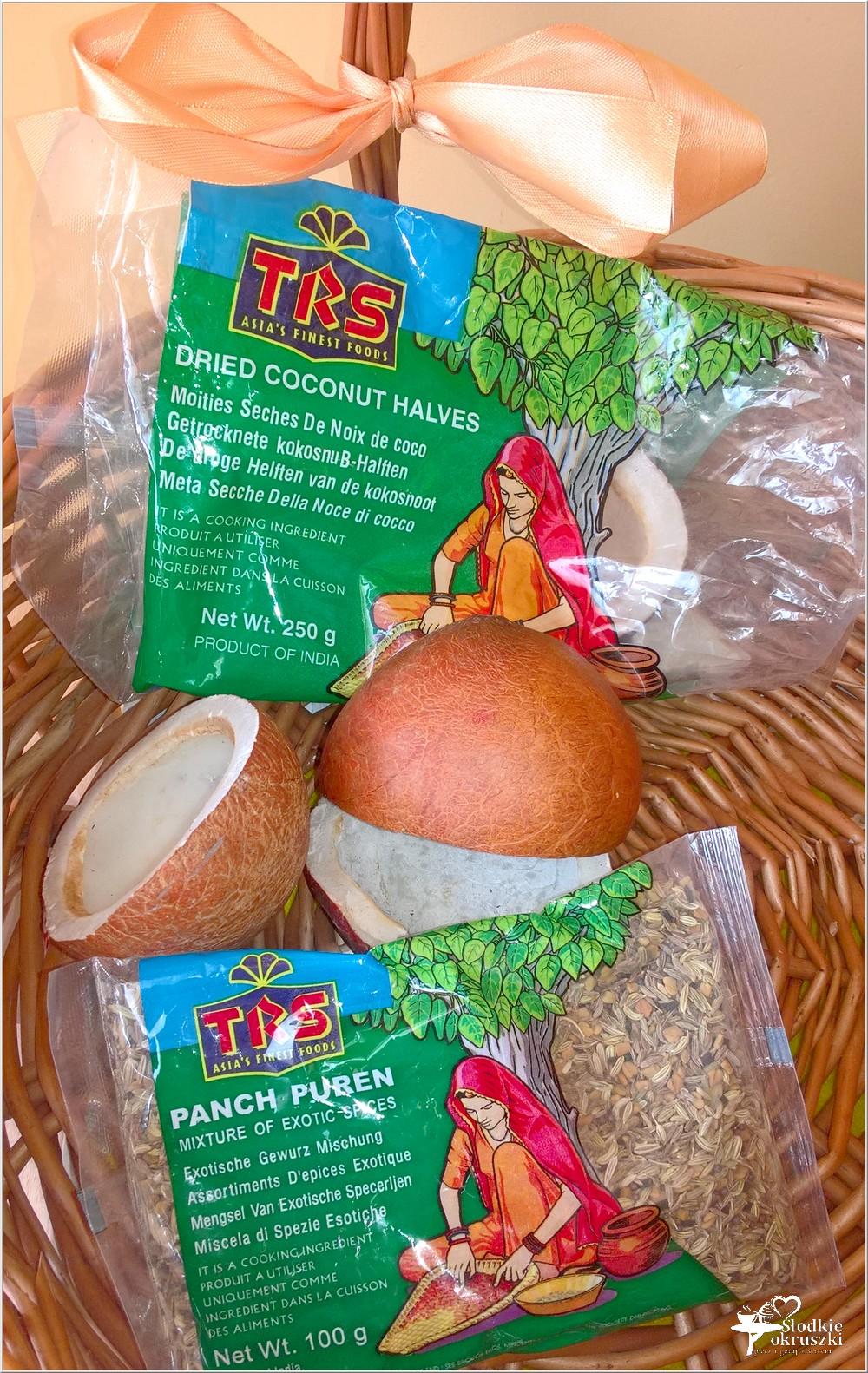 produkty zielonysklep (2)
