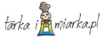 tarka-i-miarka-logo-1487153093.jpg