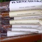 Baton Warszawski – zdrowie na wyciągnięcie ręki