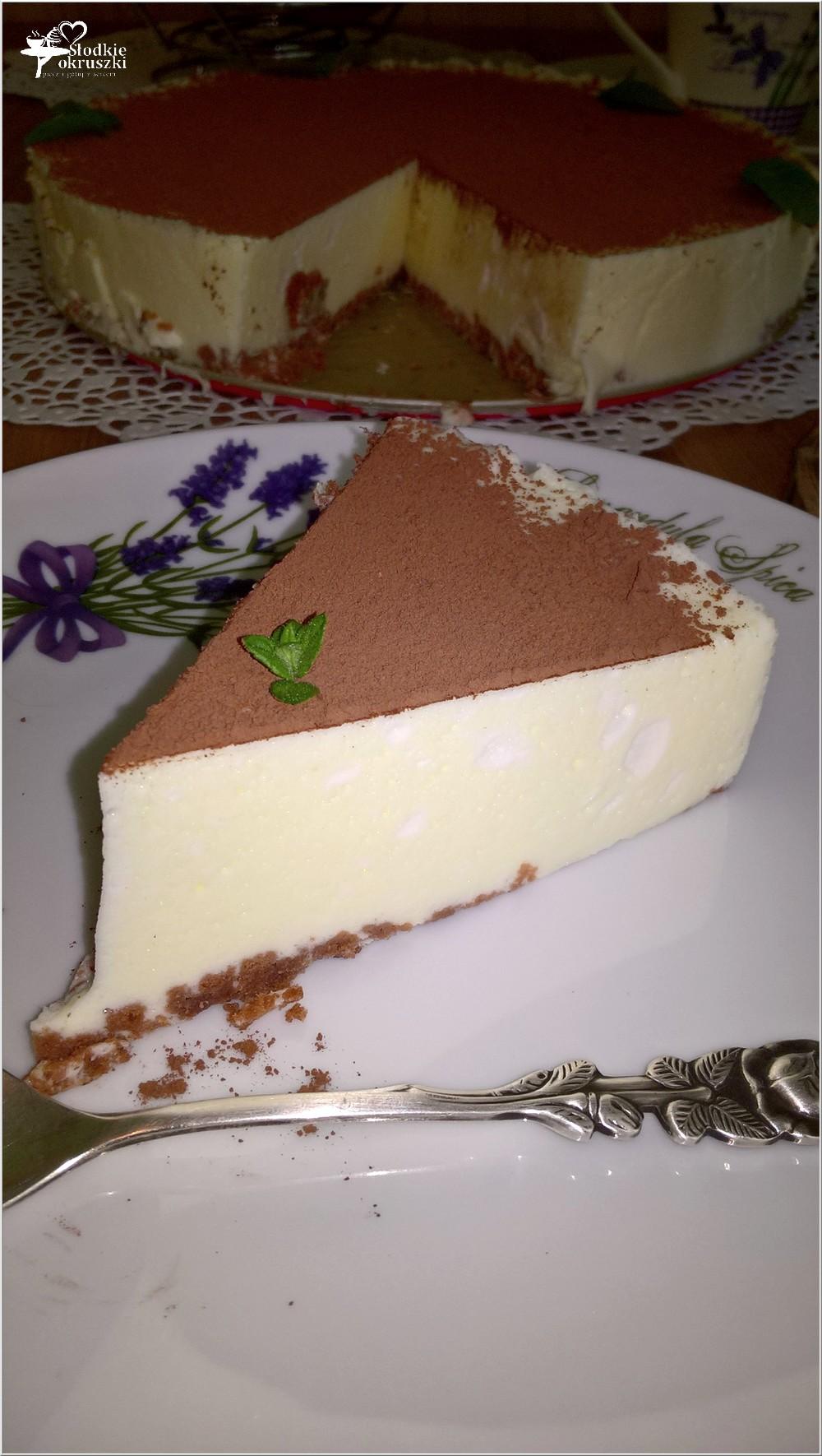 Ciasto cytrynowy puszek (1)
