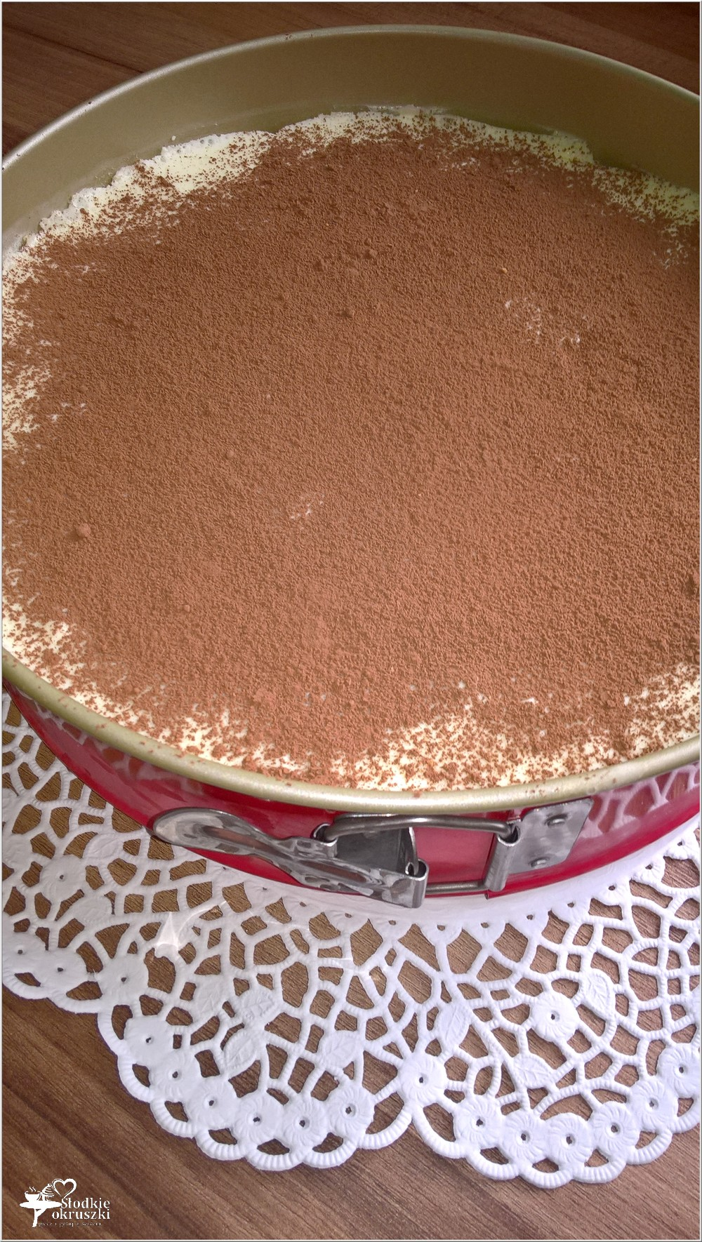 Ciasto cytrynowy puszek (3)