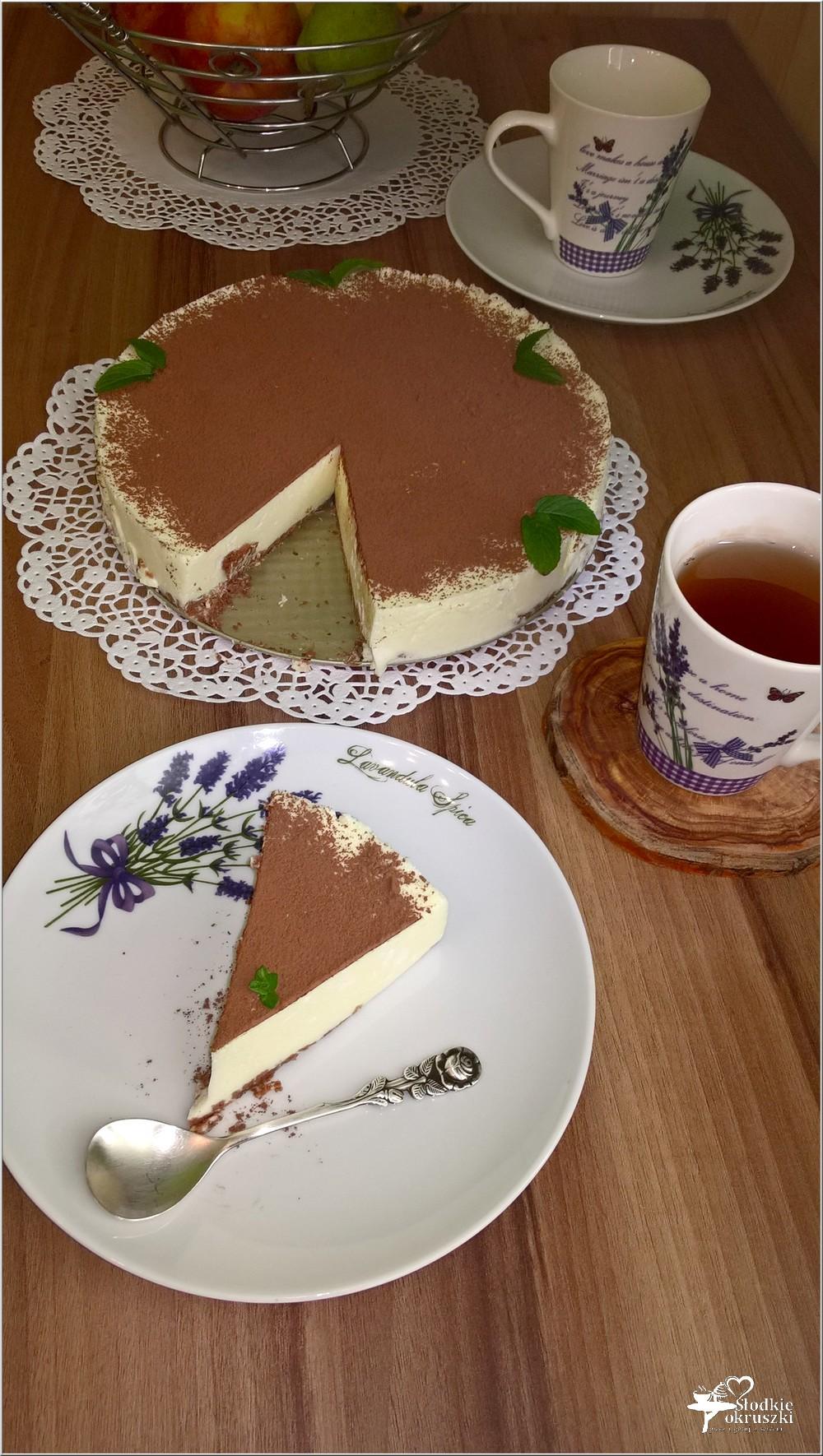 Ciasto cytrynowy puszek (5)