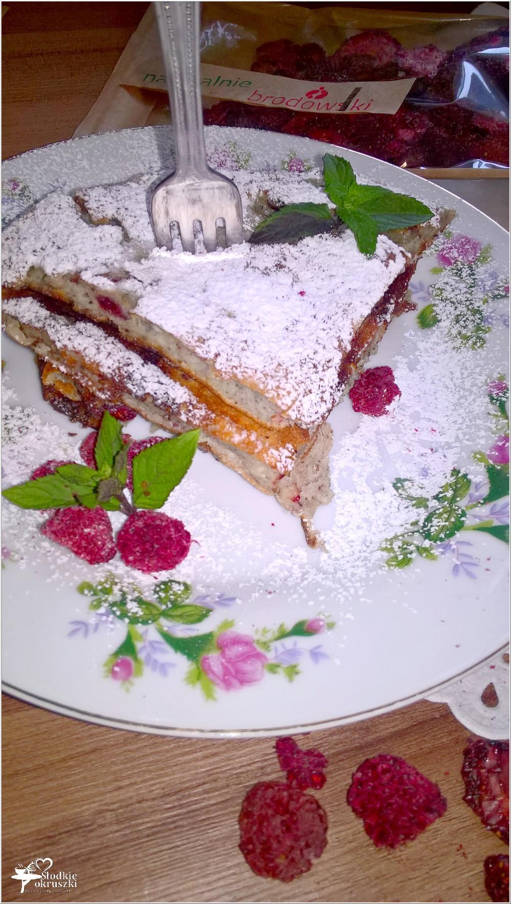 Owocowy omlet lato-jesień-zima (6)
