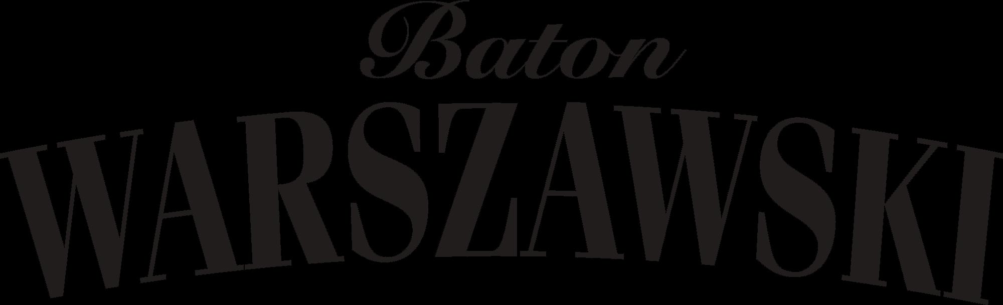 logo_baton warszawski