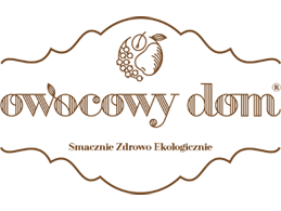 logo_owocowy_dom