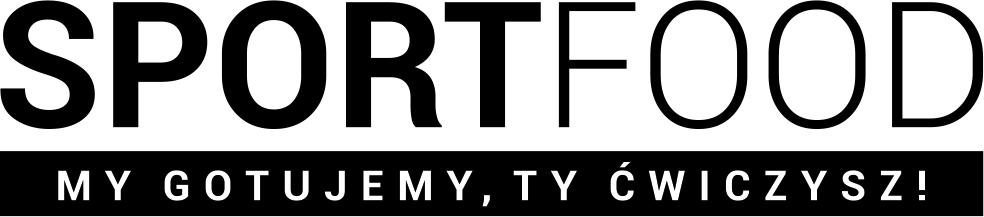sportfood_logo_petroniusz
