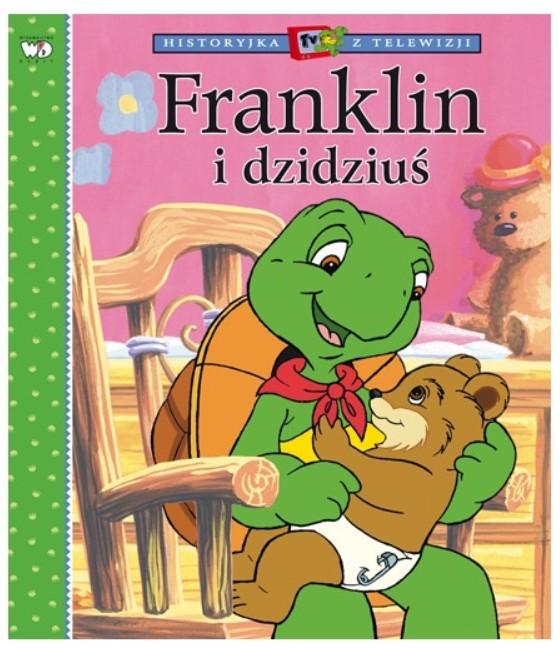 top 10 książek dla dzieci (4)