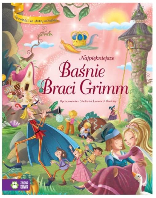 top 10 książek dla dzieci (6)
