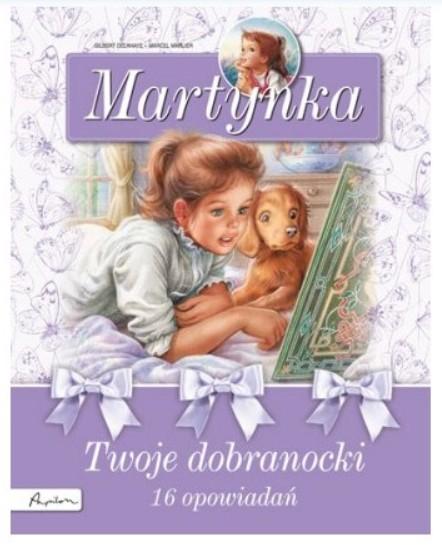 top 10 książek dla dzieci (7)
