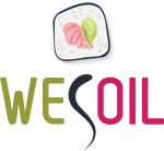 wesoil logo