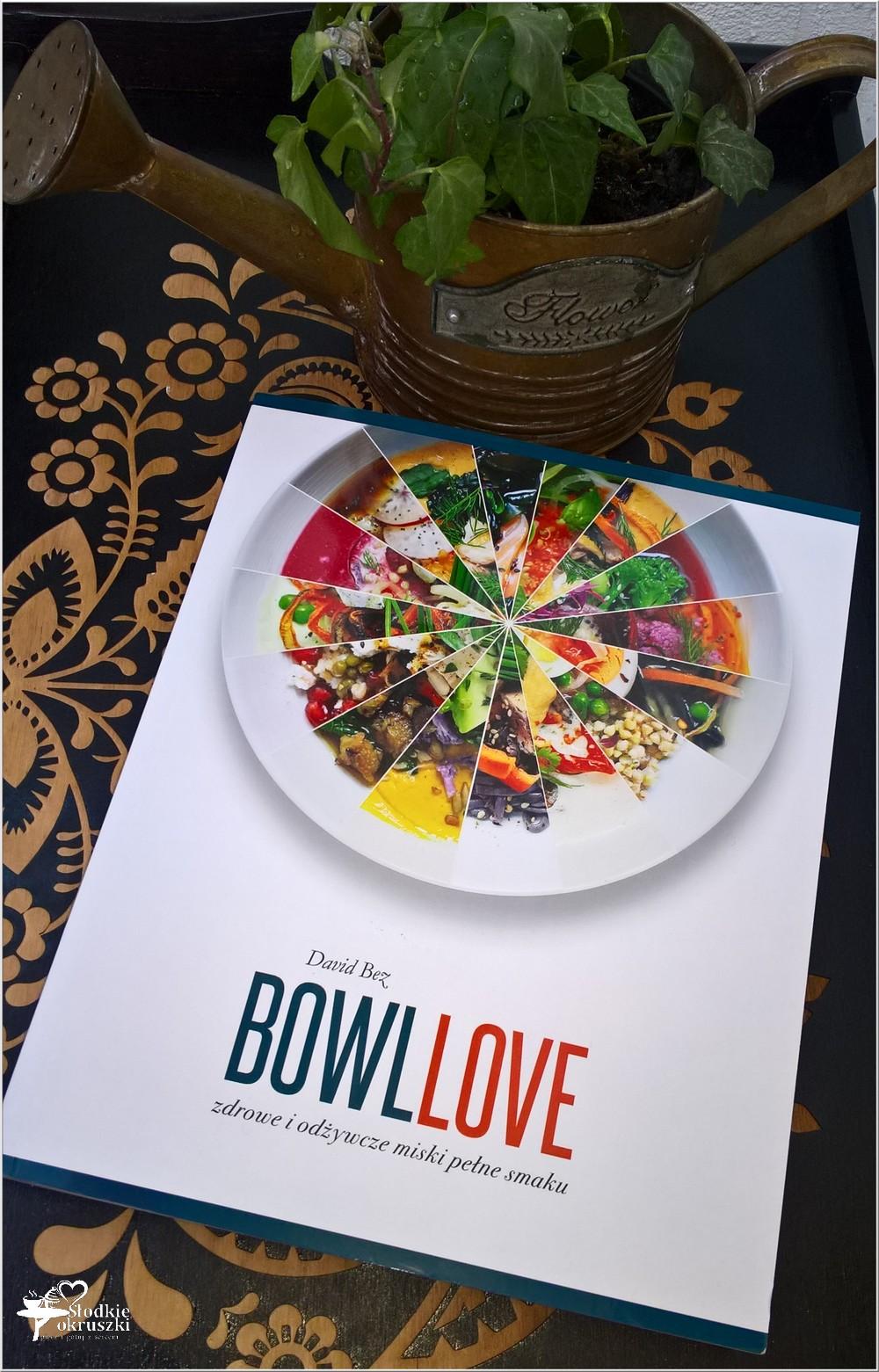 Bowllove. Recenzja (1)