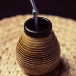 Yerba Mate – roślina pobudzająca lepiej niż kawa
