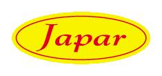 logo-japar-01
