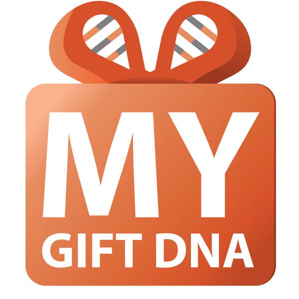 logo_MyGiftDNA