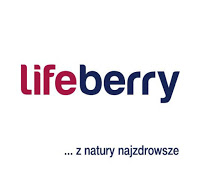 logo_lifeberry