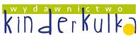 wydawnictwo_kinderkulka_logo