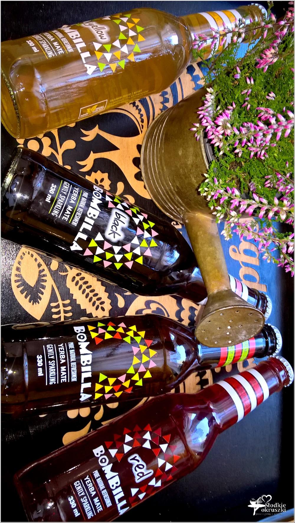 Bombilladrink - smak, wzmocnienie, rześkość. To więcej niż napój (4)