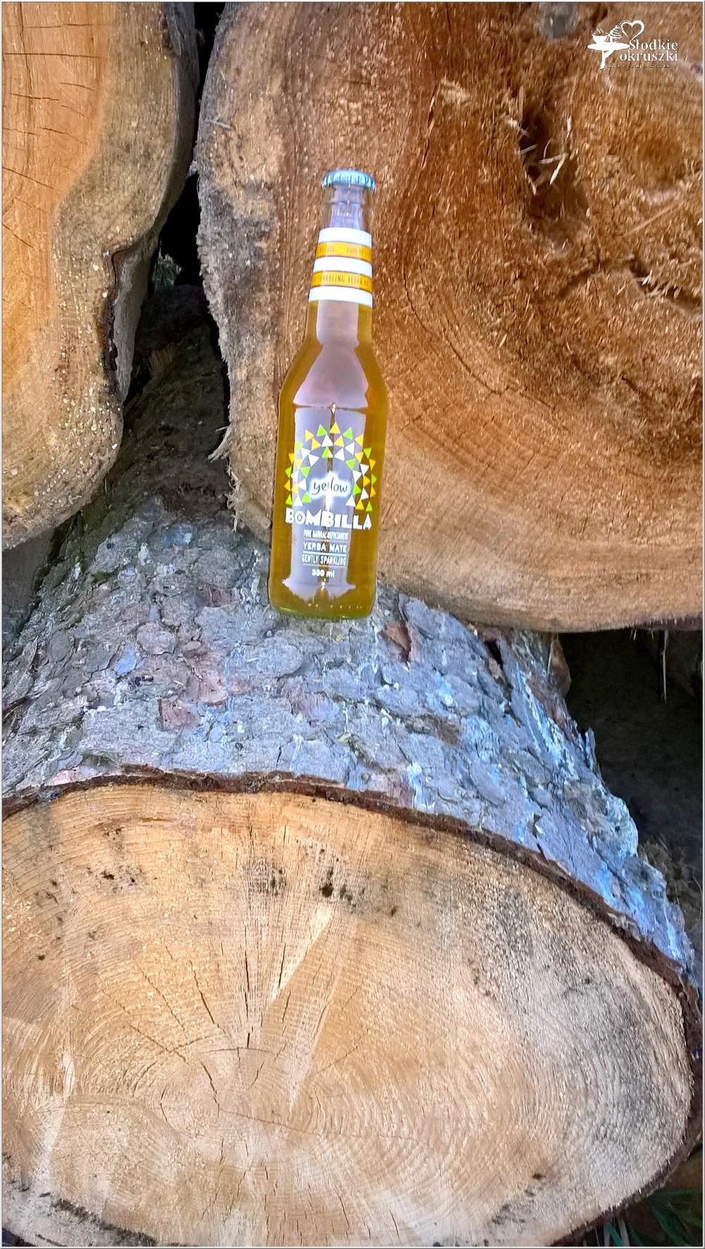 Bombilladrink - smak, wzmocnienie, rześkość. To więcej niż napój (6)