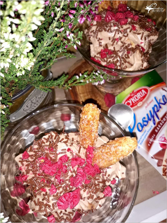 Czekoladowo-rumowy deser na bazie mascarpone (3)