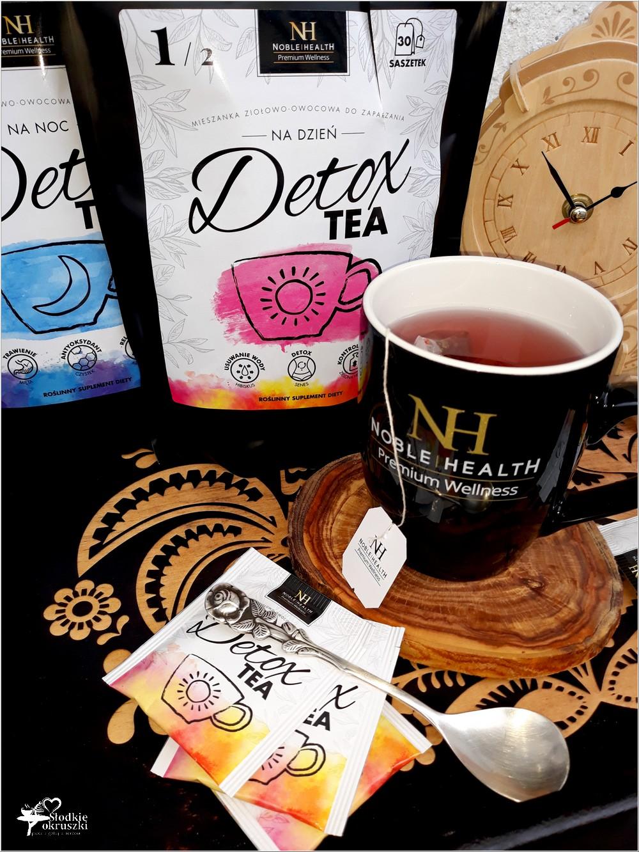 Detox Tea- herbata na dzień i na noc (1)