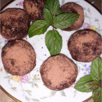 Kokosowo-kakaowe kuleczki daktylowe (zdrowe słodkości) (1)