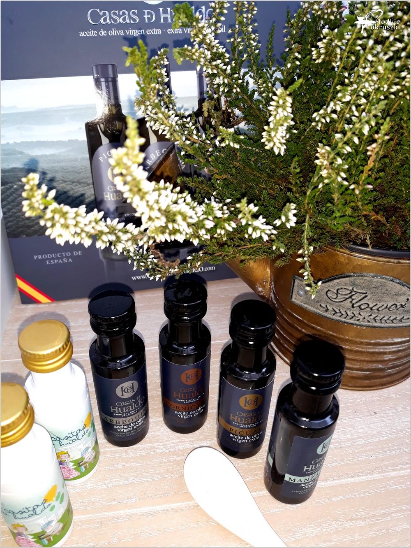 Oliwy z Oliwny Raj Testowanie (1)