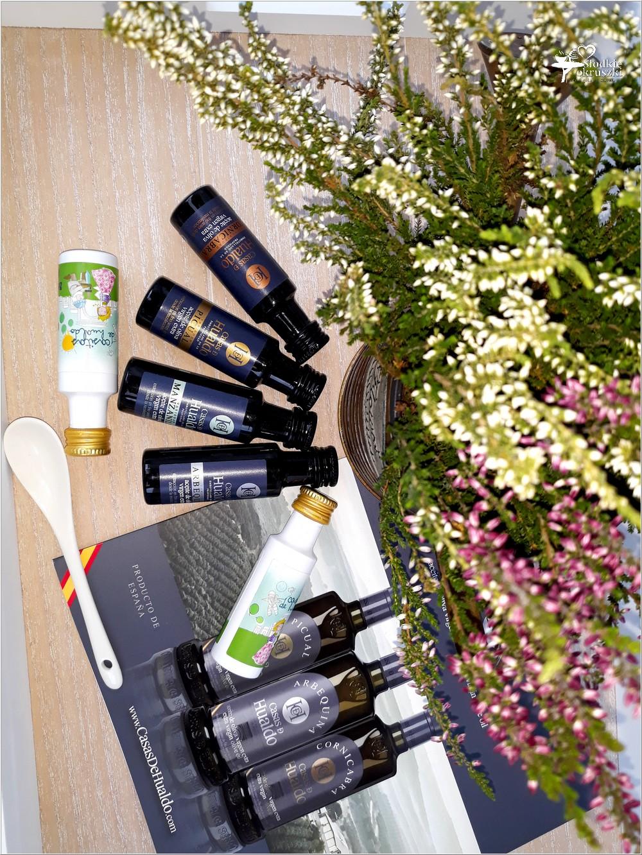 Oliwy z Oliwny Raj Testowanie (2)