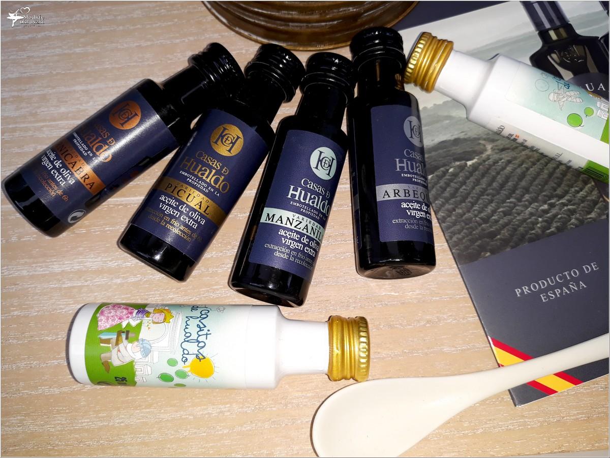 Oliwy z Oliwny Raj Testowanie (4)