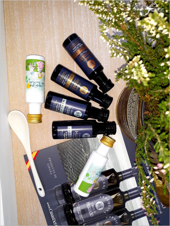 Oliwy z Oliwny Raj Testowanie (5)