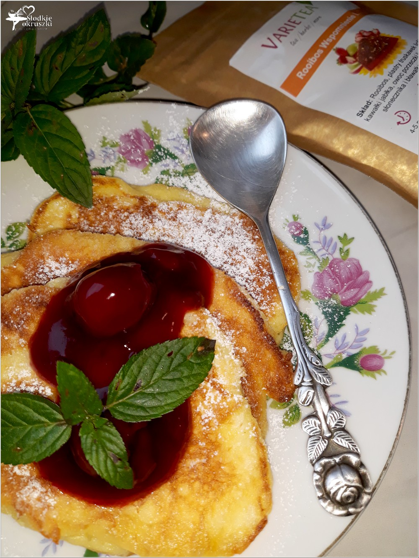 Puszyste placuszki gruszkowo-jogurtowe (4)