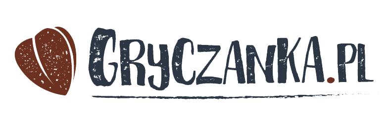 gryczanka-logo3a