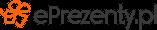 logo_epreznety