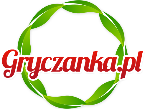 logo_gryczanka