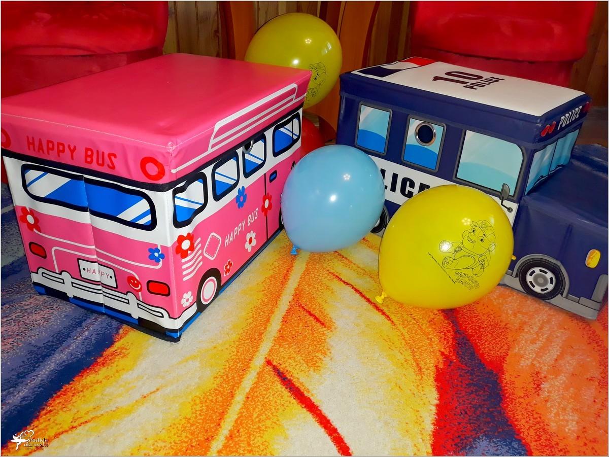 urodziny (2)