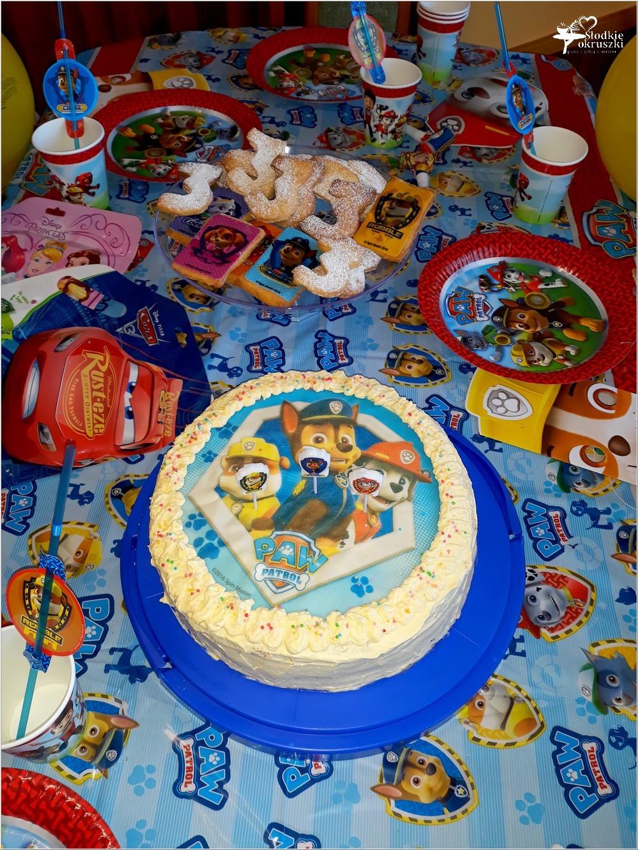 urodziny synka (2)