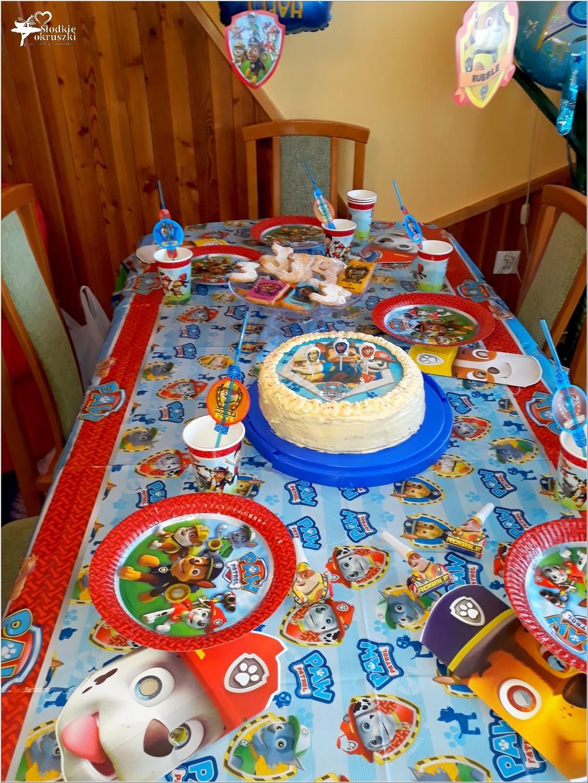 urodziny synka (7)