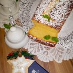 Babka serowa i stylowe pomysły na świąteczny prezent