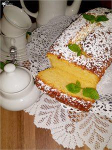 Babka serowa i stylowe pomysły na świąteczny prezent (3)