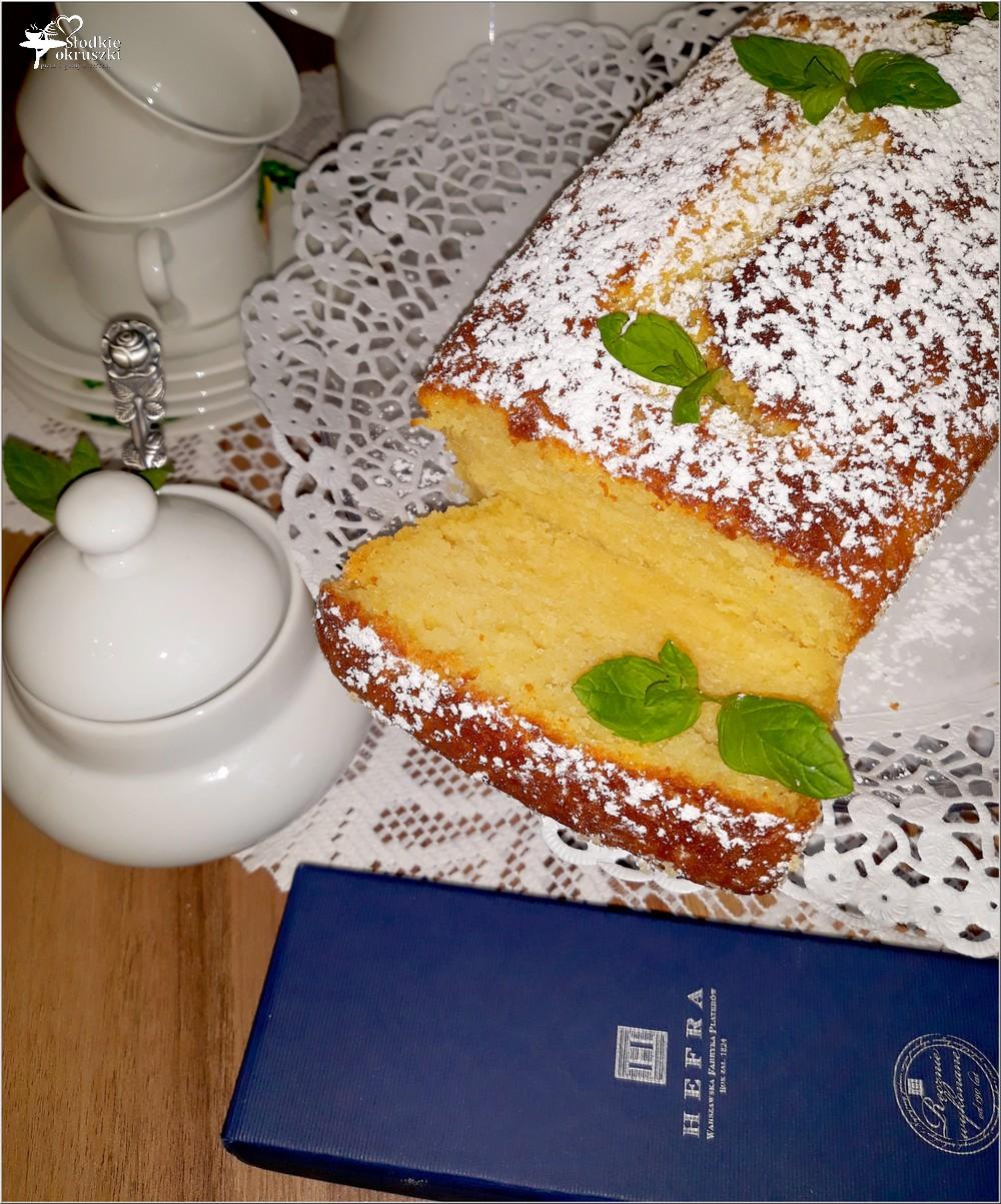 Babka serowa i stylowe pomysły na świąteczny prezent (5)