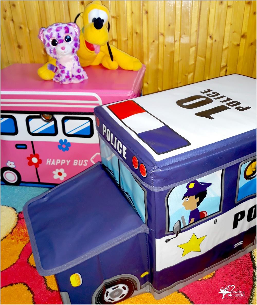 EMAKO piękne i funkcjonalne prezenty dla dzieci (1)