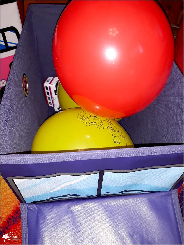 EMAKO piękne i funkcjonalne prezenty dla dzieci (3)