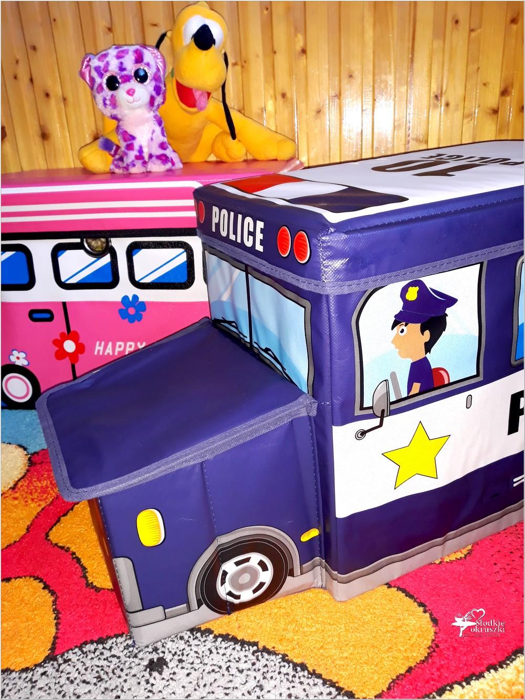 EMAKO piękne i funkcjonalne prezenty dla dzieci (4)