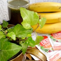 Funcmeal Superfoods Drink. Zdrowo i naturalnie (1)