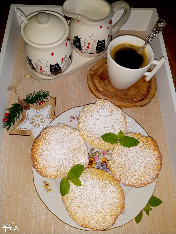 Kokosowe babeczki a la bounty (1)