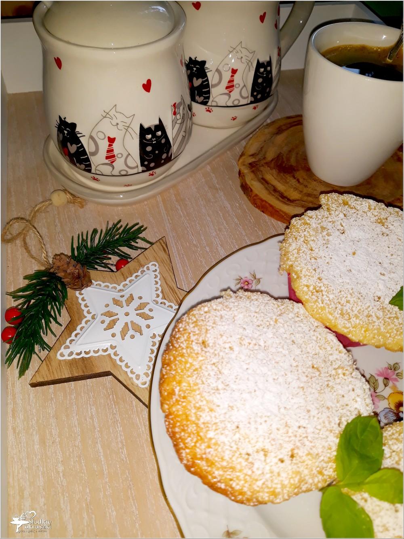 Kokosowe babeczki a la bounty (4)