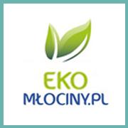 eko-młociny logo